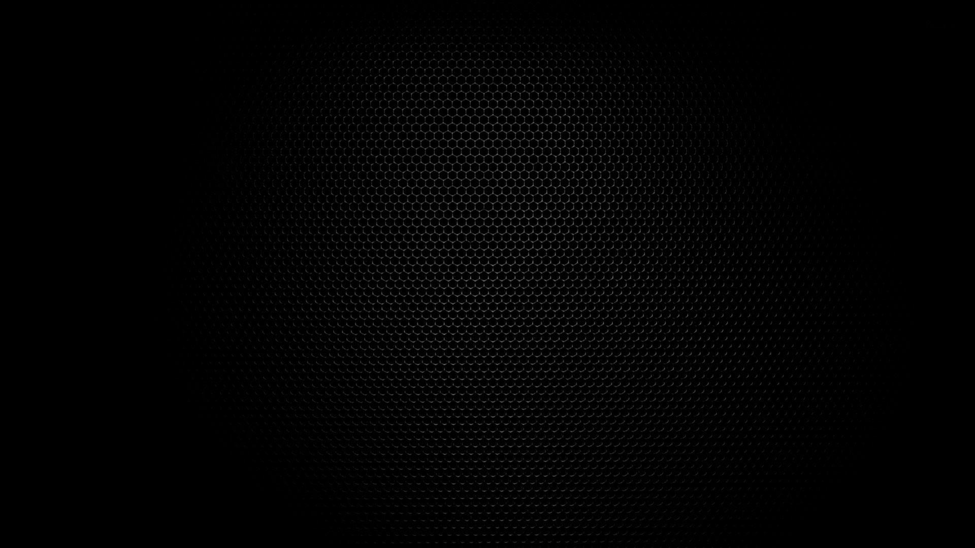 speaker_web