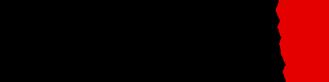 Lachinalina